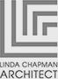 Linda Chapman Logo