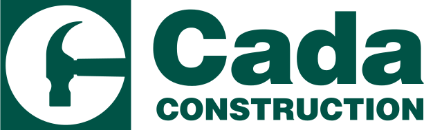 CadaConstruction-Logo