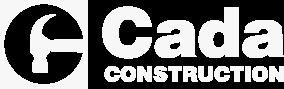 Cada_Logo_new